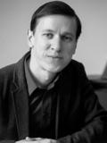 Виталий Егоров (фортепиано)