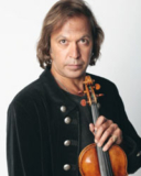 Святослав Мороз (скрипка)