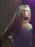 Ольга Попова (фортепиано)
