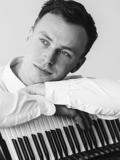 Алексей Соколов (аккордеон)